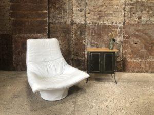fauteuil Montis Mantis - Gerard van den Berg