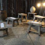tables primitives - table primitive - style primitif